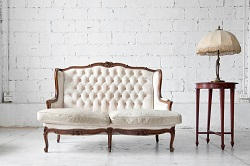 finchley upholstery cleaning services
